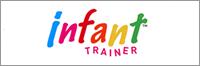 infant TRAINERのバナー